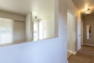 Photo 6: 32740 BEVAN Avenue in Abbotsford: Abbotsford West House for sale : MLS®# R2569663