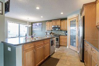 Photo 7: 134 SOUTHFORK Drive: Leduc House for sale : MLS®# E4262309