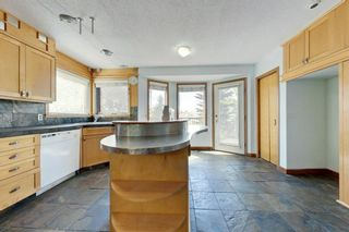 Photo 18: 3615 Sierra Morena Road SW in Calgary: Signal Hill Semi Detached for sale : MLS®# A1127294