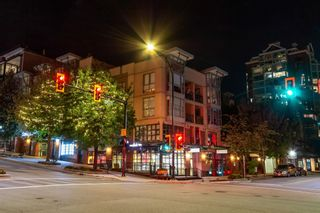 Photo 25: 405 212 LONSDALE Avenue in North Vancouver: Lower Lonsdale Condo for sale : MLS®# R2617239