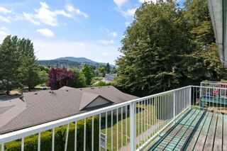 Photo 3: 2 259 Craig St in Nanaimo: Na University District Row/Townhouse for sale : MLS®# 881553