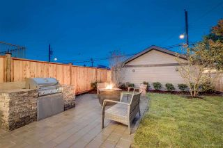 Photo 15: 1267 E 28TH Avenue in Vancouver: Knight 1/2 Duplex for sale (Vancouver East)  : MLS®# R2124730