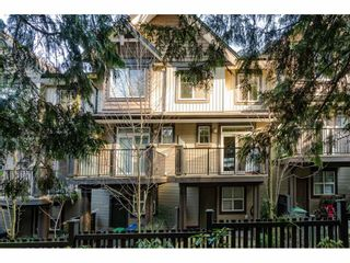 """Photo 29: 76 6123 138 Street in Surrey: Sullivan Station Townhouse for sale in """"Panorama Woods"""" : MLS®# R2530826"""
