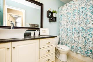 Photo 17: 212 Capilano Drive in Windsor Junction: 30-Waverley, Fall River, Oakfield Residential for sale (Halifax-Dartmouth)  : MLS®# 202116572