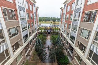 Photo 23: 514 35 Inglewood Park SE in Calgary: Inglewood Apartment for sale : MLS®# A1138972