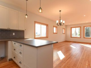 Photo 14: 519 12th St in COURTENAY: CV Courtenay City House for sale (Comox Valley)  : MLS®# 785504