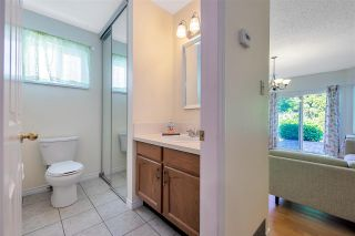 Photo 8: 861 PORTEAU Place in North Vancouver: Roche Point House for sale : MLS®# R2590944