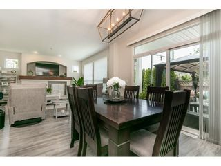 """Photo 19: 8407 208A Street in Langley: Willoughby Heights House for sale in """"YORKSON VILLAGE"""" : MLS®# R2604170"""