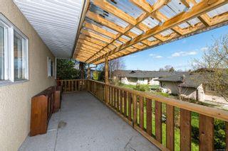 Photo 18: 260 Balfour Pl in : Vi Burnside House for sale (Victoria)  : MLS®# 870925