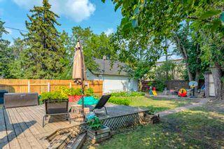 Photo 45: 11315 125 Street in Edmonton: Zone 07 House for sale : MLS®# E4265481