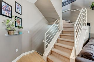 Photo 6: 1208 1514 11 Street SW in Calgary: Beltline Apartment for sale : MLS®# C4293346