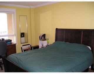 Photo 5: 207 2340 HAWTHORNE Avenue in Port Coquitlam: Central Pt Coquitlam Condo for sale : MLS®# V782281