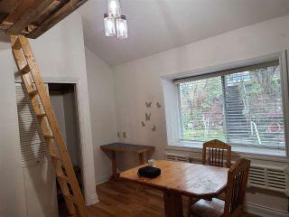 Photo 27: 3619 ELDRIDGE Road in Abbotsford: Sumas Mountain House for sale : MLS®# R2558682