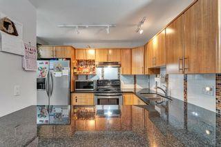 "Photo 8: 104 19388 65 Avenue in Surrey: Clayton Condo for sale in ""Liberty"" (Cloverdale)  : MLS®# R2584128"