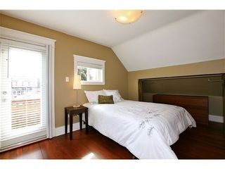 Photo 6: 116 20TH Ave W in Vancouver West: Cambie Home for sale ()  : MLS®# V943731