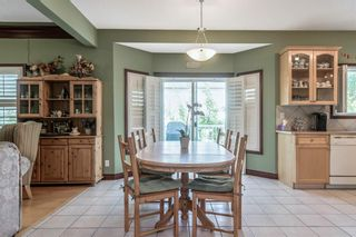 Photo 14: 113 West Creek Pond: Chestermere Detached for sale : MLS®# A1126461