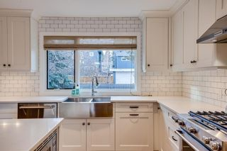 Photo 18: 7319 KEEWATIN Street SW in Calgary: Kelvin Grove Detached for sale : MLS®# C4276141