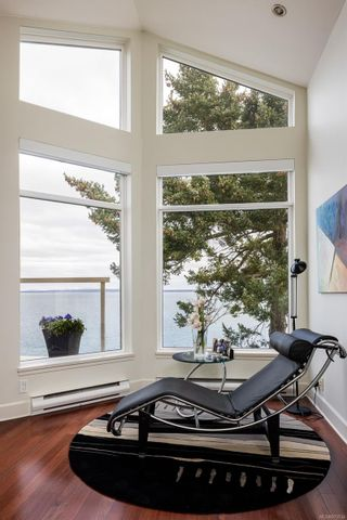 Photo 19: 14 4771 Cordova Bay Rd in : SE Cordova Bay Row/Townhouse for sale (Saanich East)  : MLS®# 870534