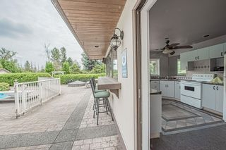 Photo 20: 21398 78 Avenue in Langley: Willoughby Heights House for sale : MLS®# R2611785