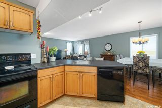 Photo 10: 3646 37th Street West in Saskatoon: Dundonald Residential for sale : MLS®# SK870636