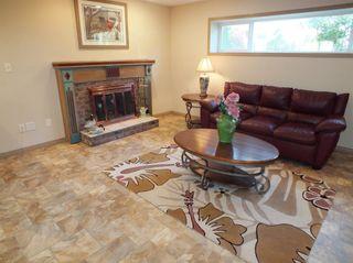 Photo 31: 65963 PARK Avenue in Hope: Hope Kawkawa Lake House for sale : MLS®# R2605889