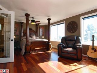 """Photo 6: 14729 UPPER ROPER AV: White Rock House for sale in """"WESTSIDE"""" (South Surrey White Rock)  : MLS®# F1023452"""