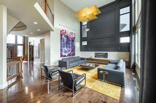 Photo 5: 3314 WATSON Bay in Edmonton: Zone 56 House for sale : MLS®# E4252004