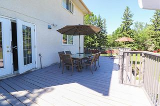 Photo 30: 114 Savoy Crescent in Winnipeg: Residential for sale (1G)  : MLS®# 202114818