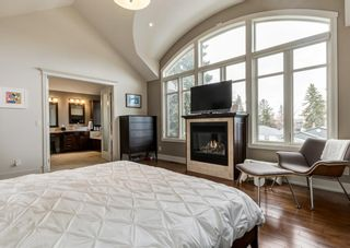 Photo 24: 2615 12 Avenue NW in Calgary: St Andrews Heights Detached for sale : MLS®# A1131136