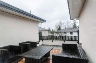 Photo 16: 9260 CHAPMOND Crescent in Richmond: Seafair House for sale : MLS®# R2430658