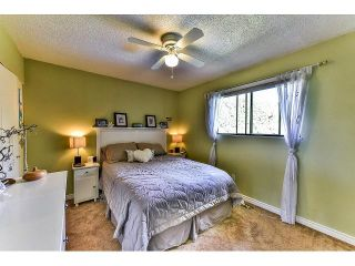Photo 10: 18065 57 Avenue in Surrey: Cloverdale BC House for sale (Cloverdale)  : MLS®# R2002625
