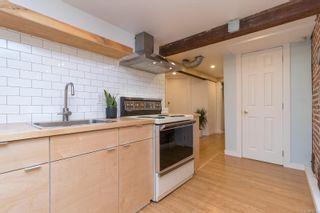 Photo 21: 2659 Prior St in : Vi Hillside Half Duplex for sale (Victoria)  : MLS®# 877960