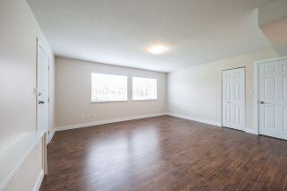 Photo 13: 32399 BADGER Avenue in Mission: Mission BC House for sale : MLS®# R2180882