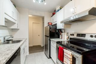 """Photo 3: 131 1783 AGASSIZ-ROSEDALE NO 9 Highway: Agassiz Condo for sale in """"THE NORTHGATE"""" : MLS®# R2576106"""