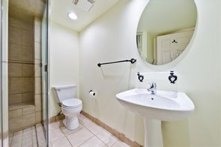 Photo 26: HIDDEN CREEK DR NW in Calgary: Hidden Valley House for sale