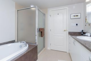 Photo 18: 112 55 Songhees Rd in : VW Songhees Condo for sale (Victoria West)  : MLS®# 876548