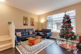 Photo 9: 113 2979 156 Street in Surrey: Grandview Surrey Townhouse for sale (South Surrey White Rock)  : MLS®# R2225950