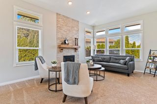 Photo 11: 8237 HAFFNER Terrace in Mission: Mission BC House for sale : MLS®# R2609150
