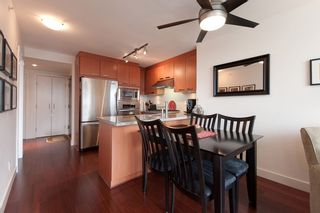"""Photo 11: 323 3228 TUPPER Street in Vancouver: Cambie Condo for sale in """"OLIVE"""" (Vancouver West)  : MLS®# V813532"""