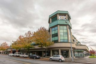Photo 2: A234 2099 LOUGHEED HWY PORT COQUITLAM 2 BEDROOMS 2 BATHROOMS APARTMENT FOR SALE