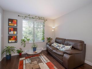 Photo 4: 2319 244 SHERBROOKE Street in New Westminster: Sapperton Condo for sale : MLS®# R2467926