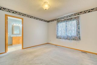 Photo 25: 355 HAMPSHIRE Court NW in Calgary: Hamptons Detached for sale : MLS®# A1053119