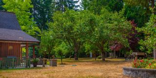 Photo 21: 727 Englishman River Rd in : PQ Errington/Coombs/Hilliers House for sale (Parksville/Qualicum)  : MLS®# 881965