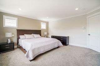 """Photo 26: 11048 BUCKERFIELD Drive in Maple Ridge: Cottonwood MR House for sale in """"Wynnridge"""" : MLS®# R2554630"""