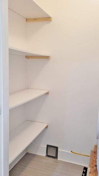 Photo 26: For Rent near Skytrain - Cambie Village