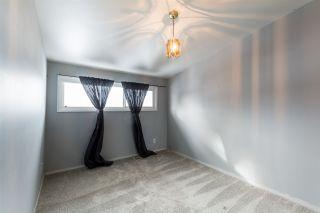 Photo 8: 10824 132 Avenue in Edmonton: Zone 01 Attached Home for sale : MLS®# E4230773