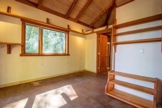 Photo 14: 4347 Clam Bay Rd in Pender Island: GI Pender Island House for sale (Gulf Islands)  : MLS®# 885964