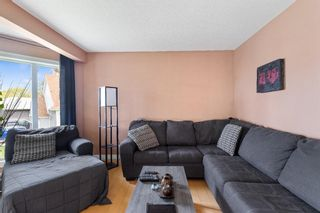 Photo 11: 109 Sierra Place: Olds Detached for sale : MLS®# A1113828