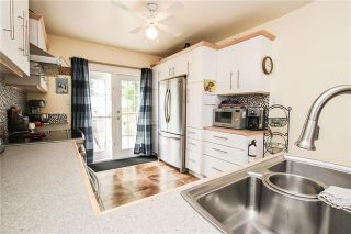 Photo 9: 504 Bannerman Avenue in Winnipeg: North End Residential for sale (4C)  : MLS®# 1923284