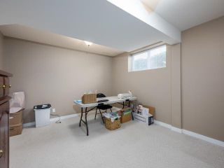 Photo 20: 206 O'CONNOR ROAD in Kamloops: Dallas House for sale : MLS®# 158511